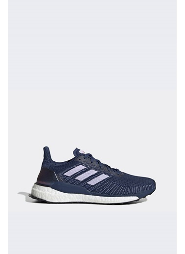 adidas Kadın  Sneakers EE4329 Renkli